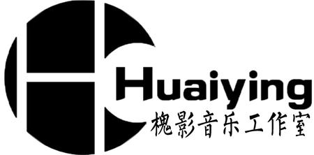 logo 标识 标志 设计 矢量 矢量图 素材 图标 450_222